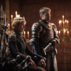 juego-de-tronos-temporada-7-cersei-reina_gallery_a