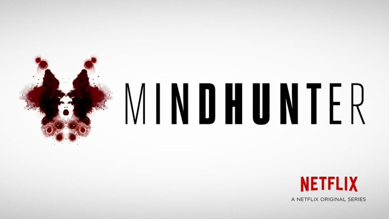 mindhunter-poster.jpeg