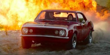 blood-drive-car