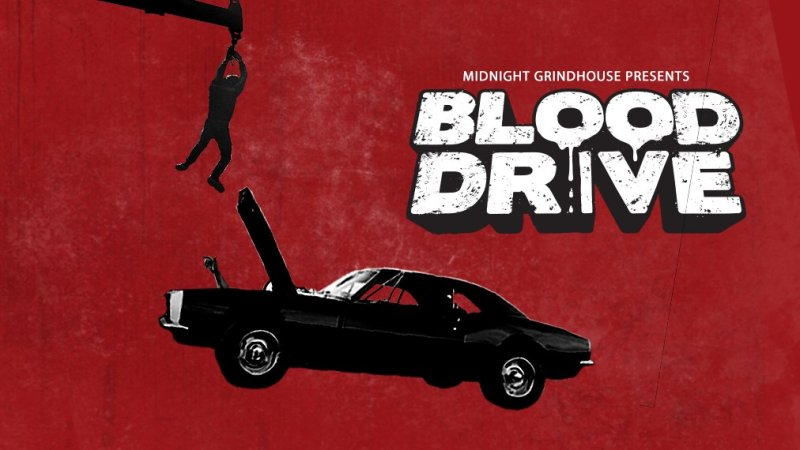 blood-drive-poster