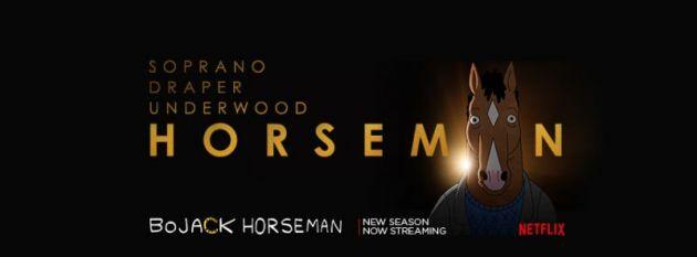bojack-horseman-poster