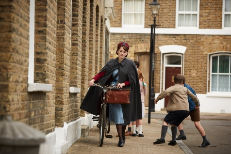 Call the Midwife_Series 6_EP01
