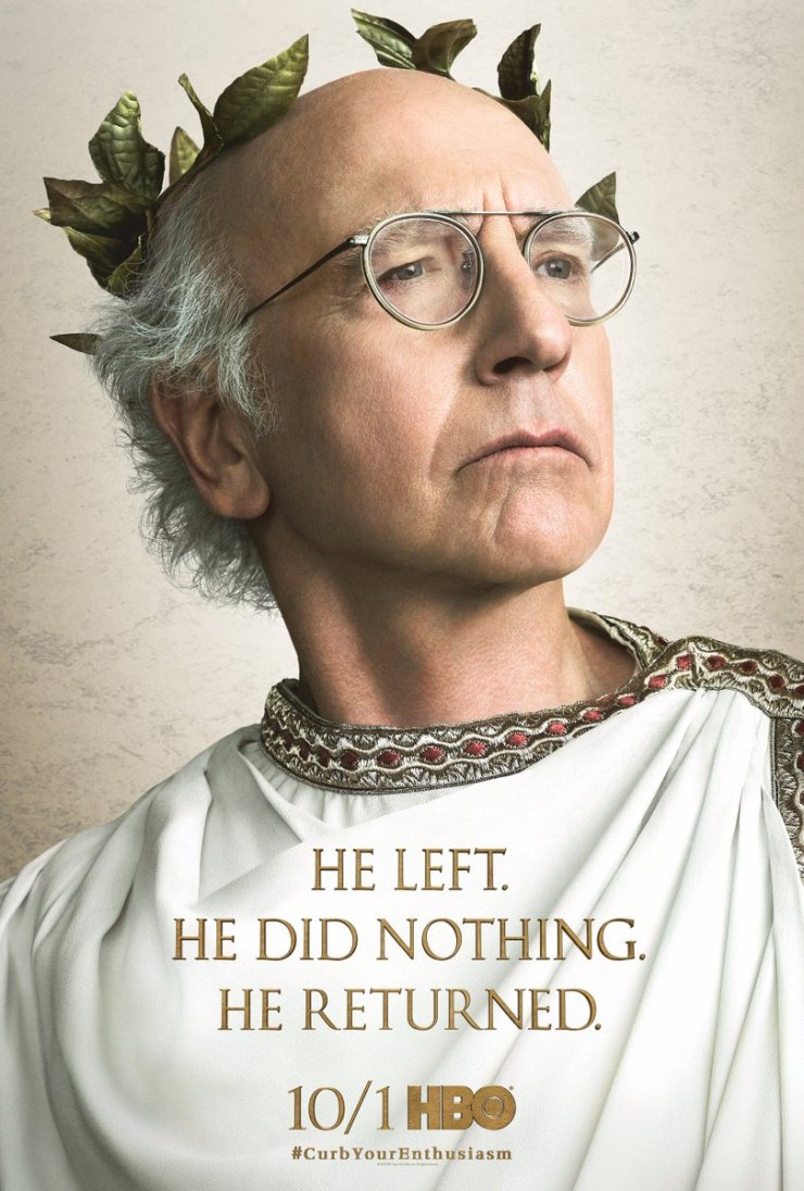Curb your enthusiasm hbo poster 2017.jpg