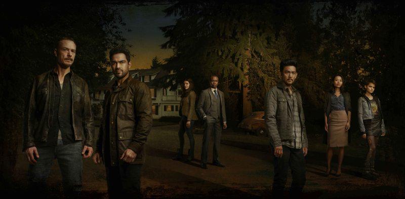 El Exorcista La Serie 2 - FX.jpg