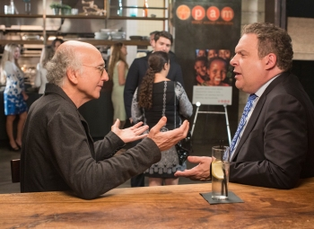 HBO_Curb Your Enthusiasm_S09_01