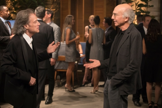 HBO_Curb Your Enthusiasm_S09_02