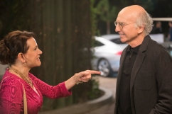 HBO_Curb Your Enthusiasm_S09_04