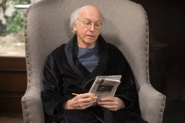 HBO_Curb Your Enthusiasm_S09_05