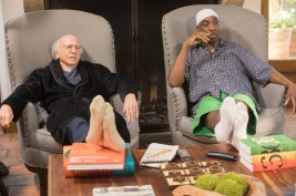 HBO_Curb Your Enthusiasm_S09_06
