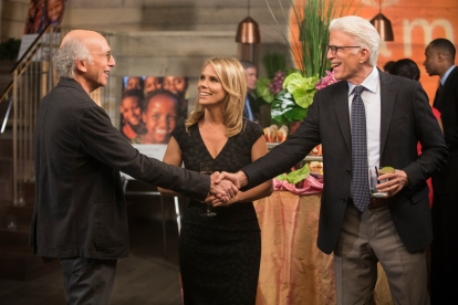 HBO_Curb Your Enthusiasm_S09_10