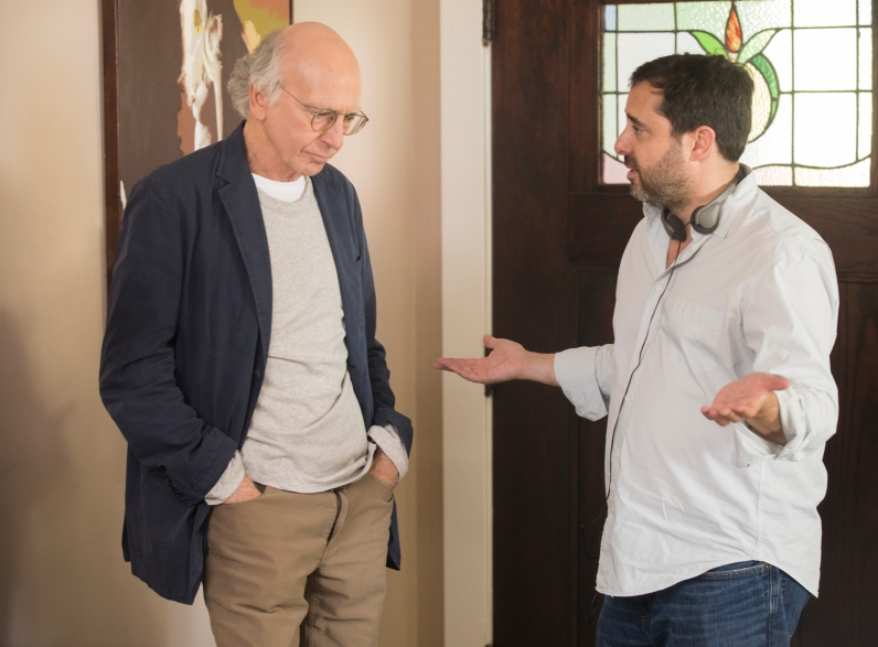 HBO_Curb Your Enthusiasm_S09_11