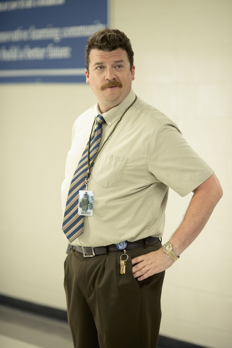 HBO_Vice Principals
