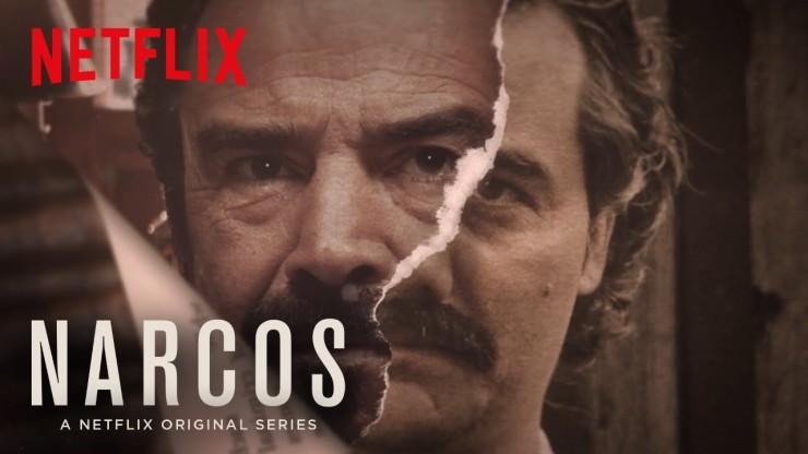 Narcos-poster-netflix