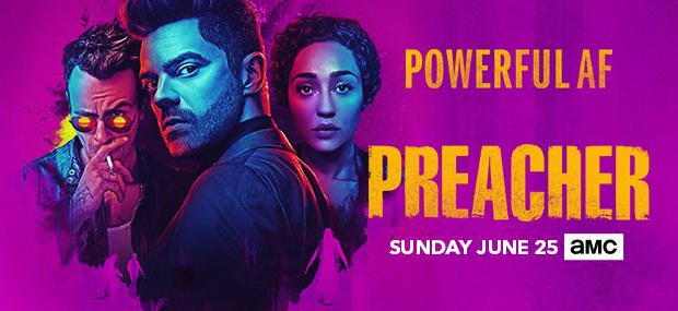 Preacher-Season-2-key-art-620-02