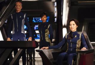 review-star-trek-discovery-1x01-serie-netflix_0