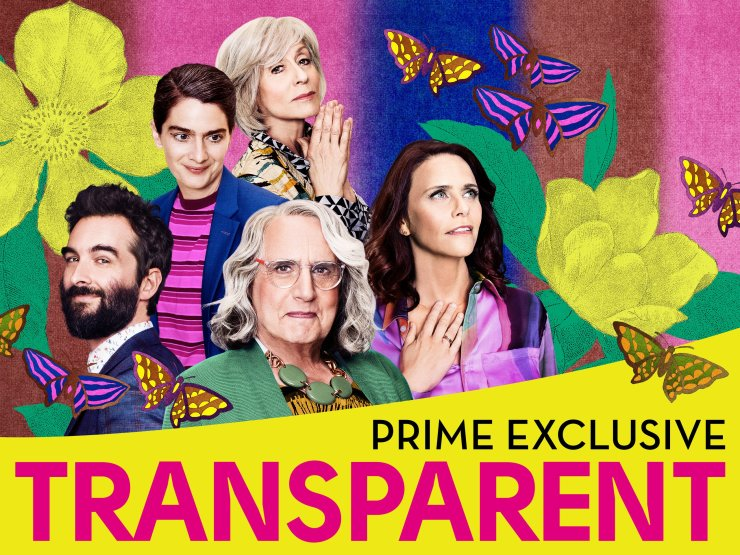 transparent-season4-poster