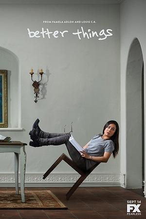 Better-Things-poster-season-2-tv-FX