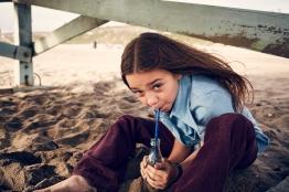 FOX PREMIUM - BETTER THINGS S2 - Olivia Edward es Duke (1)