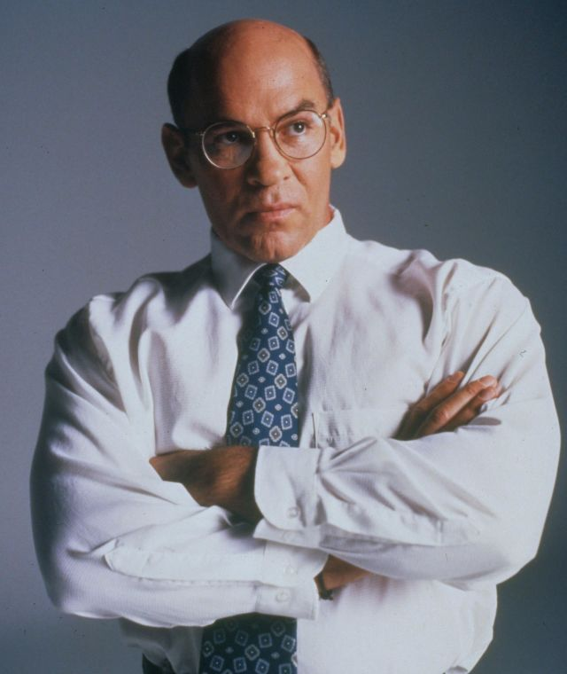 the-x-files-mitch-pileggi