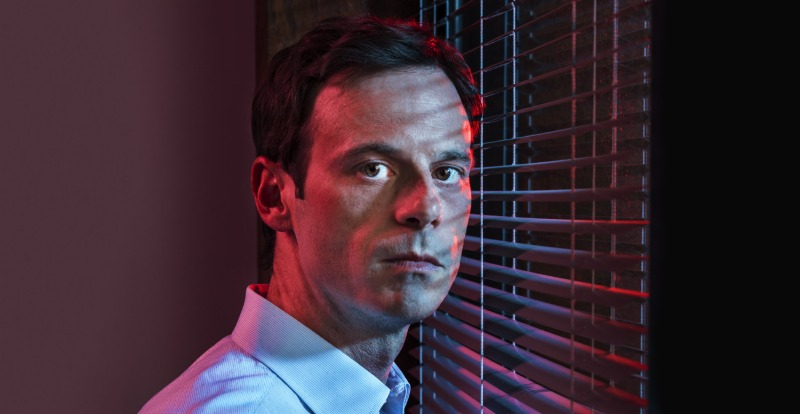 Halt-and-Catch-Fire-Season-4-Scoot-McNairy-Featured