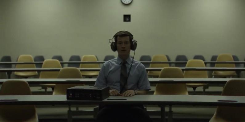 headphones_in_mindhunter