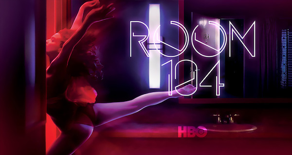 Room-104-poster