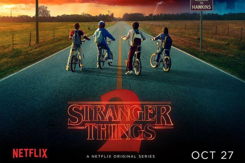 stranger-things-2-poster