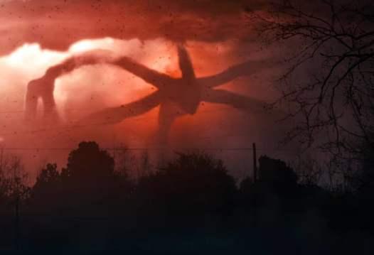 stranger-things-season-2-monster-1238x846