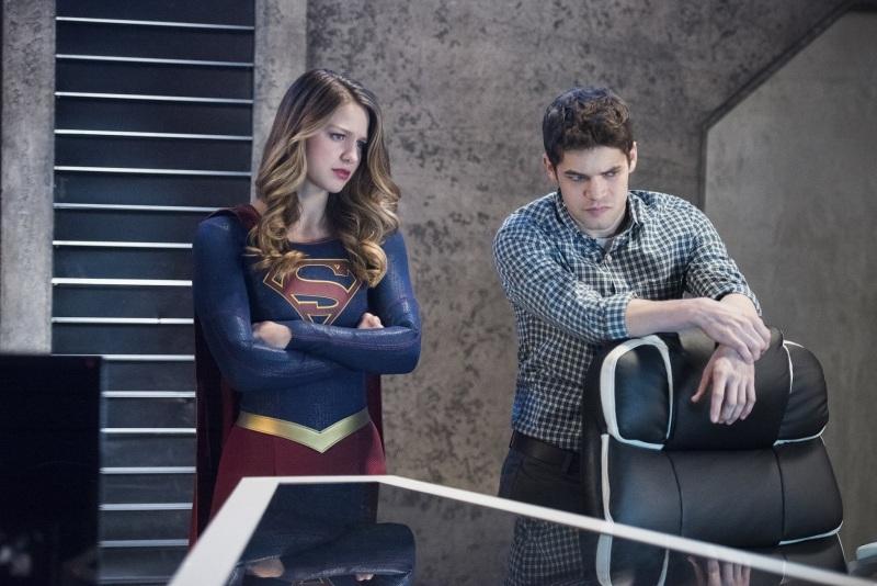 supergirl 3-