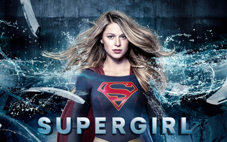 supergirl_season_3_2017-wide.jpg