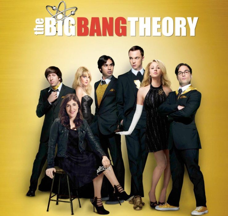 The-Big-Bang-Theory-Season-11-poster-1