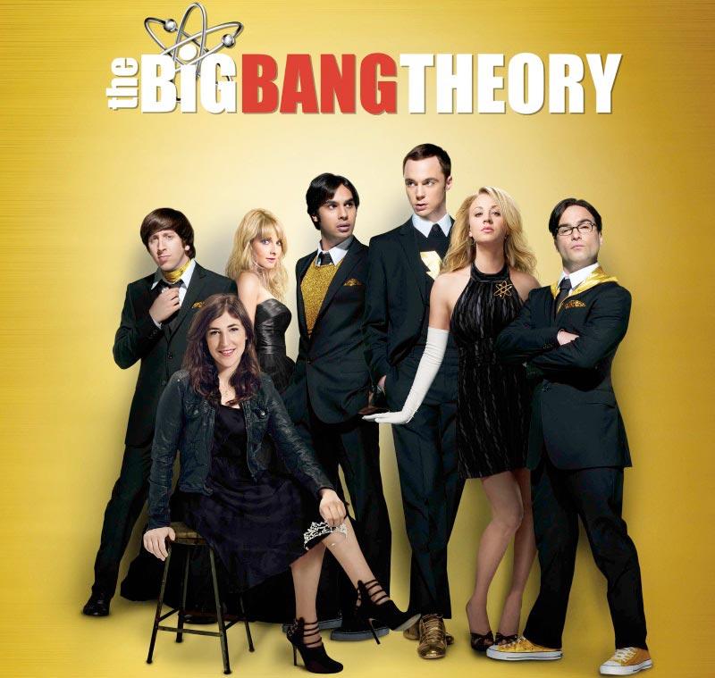 The-Big-Bang-Theory-Season-11-poster-1