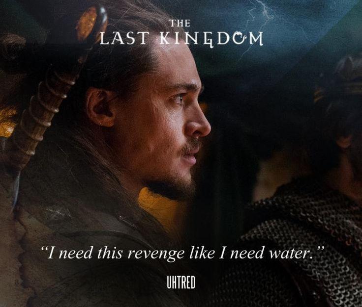 the-last-kingdom-season-2.jpg