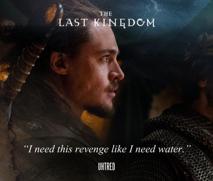 the-last-kingdom-season-2.jpg