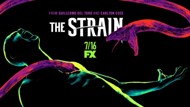 the-strain-poster-season-4
