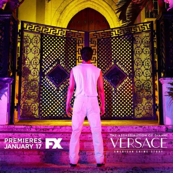 Assassination-of-Gianni-Versace-teaser-and-key-art-1-600x600
