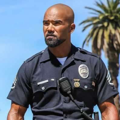 SWAT-FOX-2017-hablemos-de-series-1