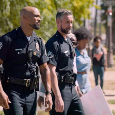 SWAT-FOX-2017-hablemos-de-series-4