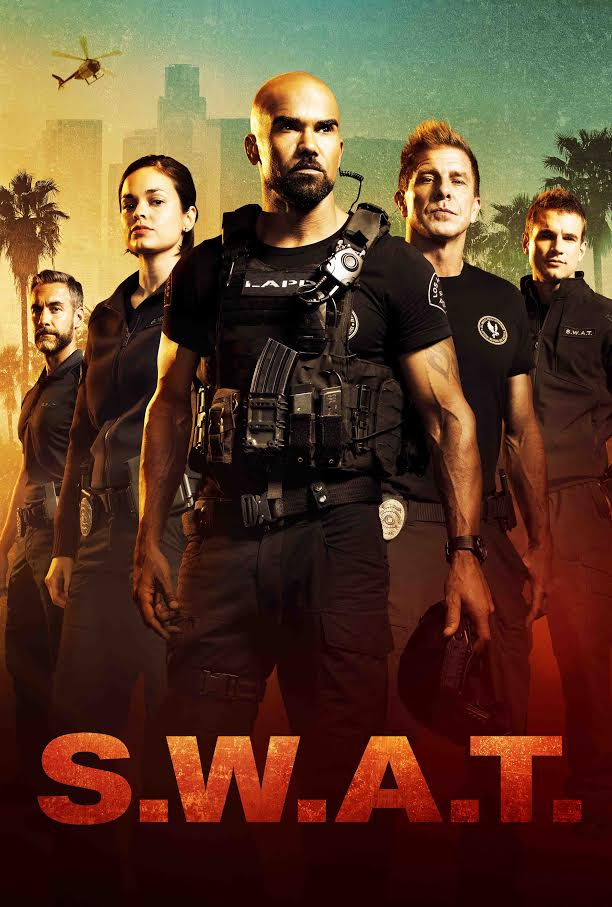 SWAT-FOX-2017-hablemos-de-series-key-art.jpg