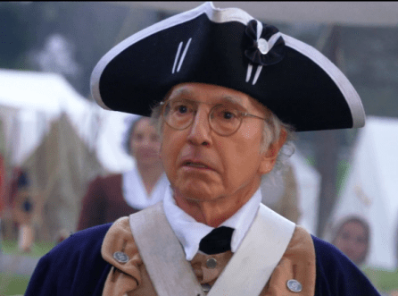 curb-your-enthusiasm-season-9-episode-5-thank-you-for-your-service-b