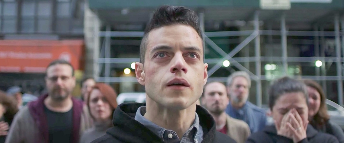 "[Review] ""Mr. Robot"" Temporada 3"