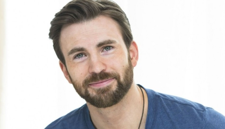 chris-evans-chain-of-command