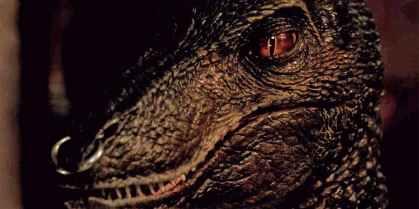 dinosaur_runaways