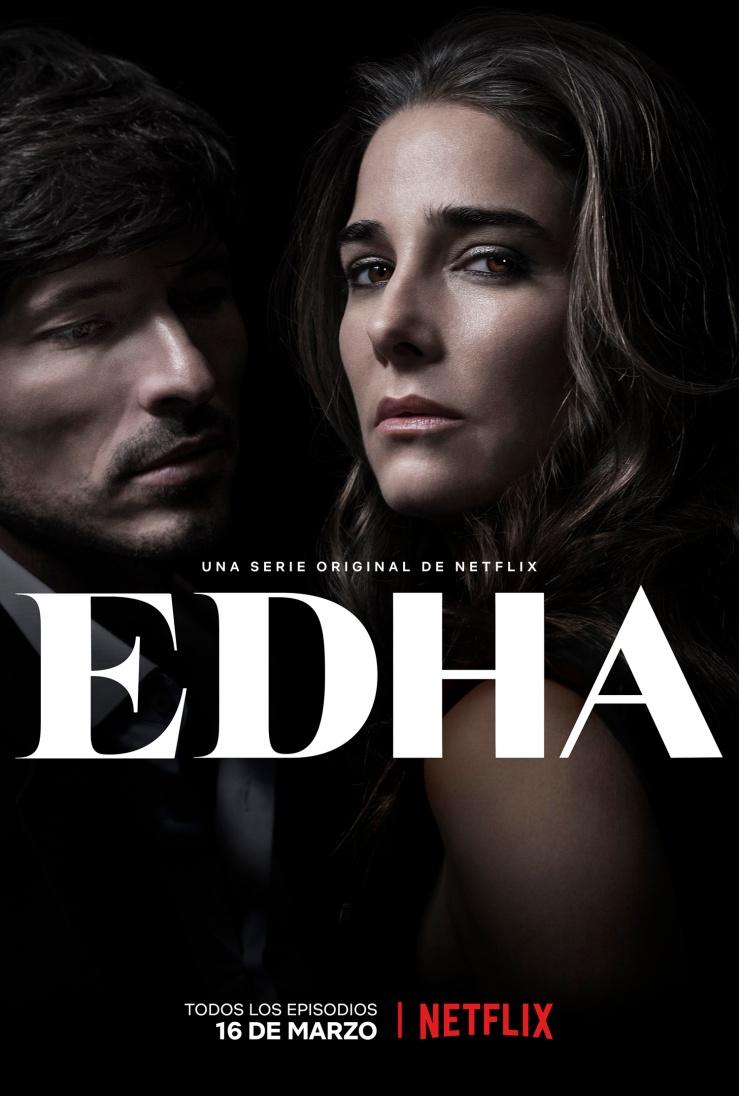 Edha_KA_LAS