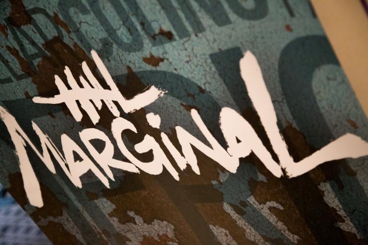 NBC - El Marginal-1.jpg