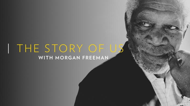 The-Story- of-Us-Morgan-Freeman-Nat-Geo-2018.jpg