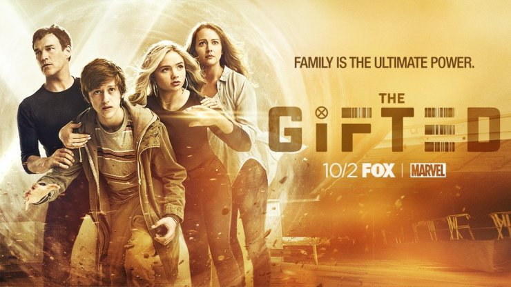 The_Gifted_Poster_7-28-17