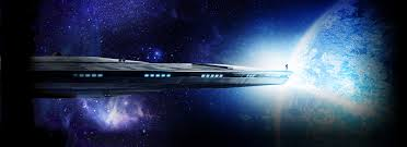 uss-discovery