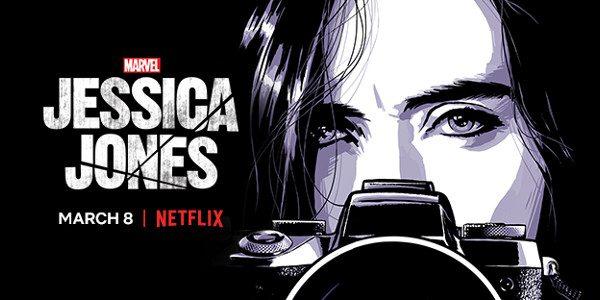 jessica-jones-s2-poster