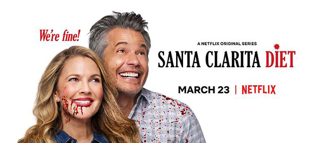Santa-Clarita-Diet-Season-2